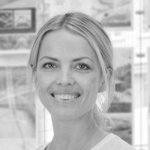 Anne-Marte Bakkerud