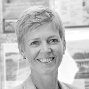 Birgitte Midgaard